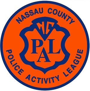 pal-orange-logo